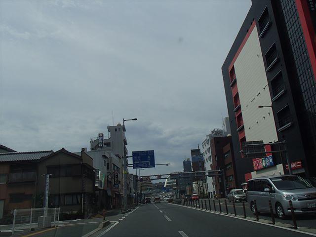 Futaba0m5mhyouzi_r