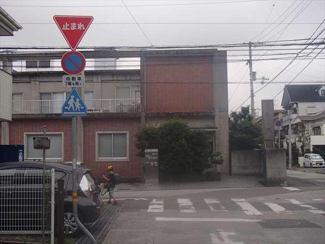 Yokotatatemono_r