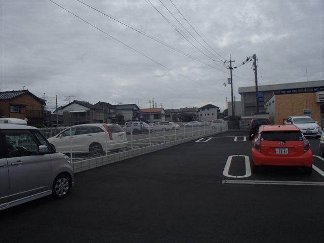 P7120041_r