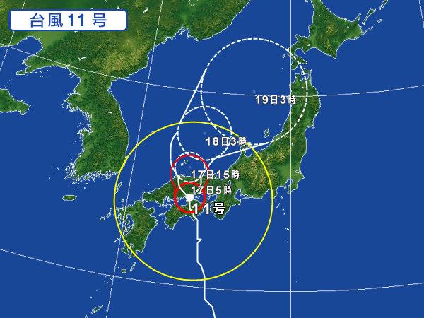Taifuu7186zi