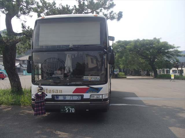 P8020083_r