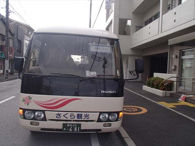 P8220001_r