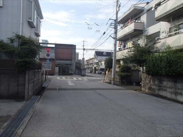 Yokota2_r