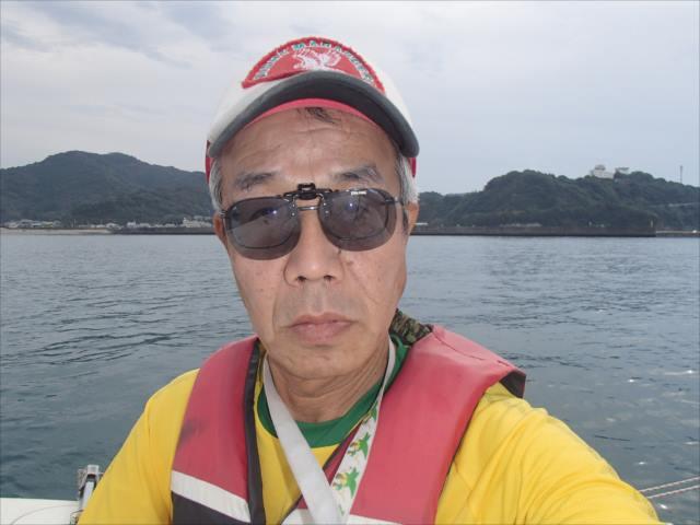 Yasuumi1_r