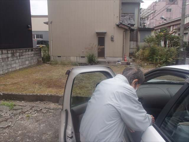 Kuruma2_r