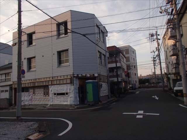 Yoneda1_r