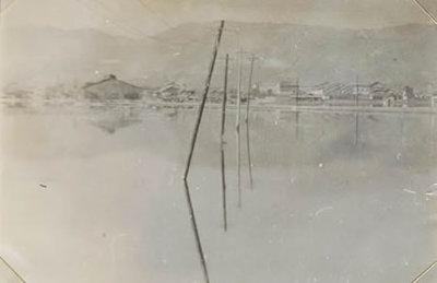 Shoimozikita19472l