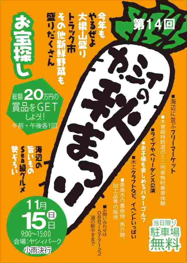 2015_yaseaakimatsuri_r