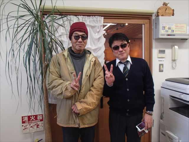 Yamamoto1_r