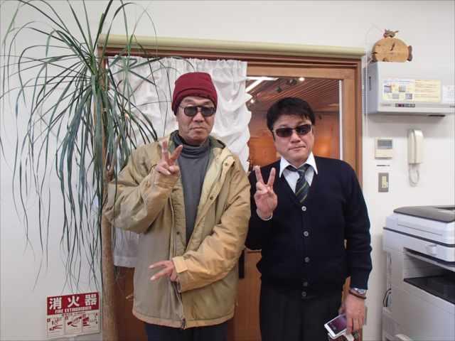 Yamamoto2_r