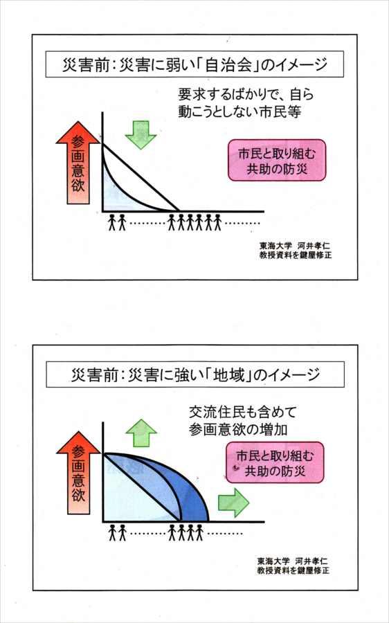 _new_r_6