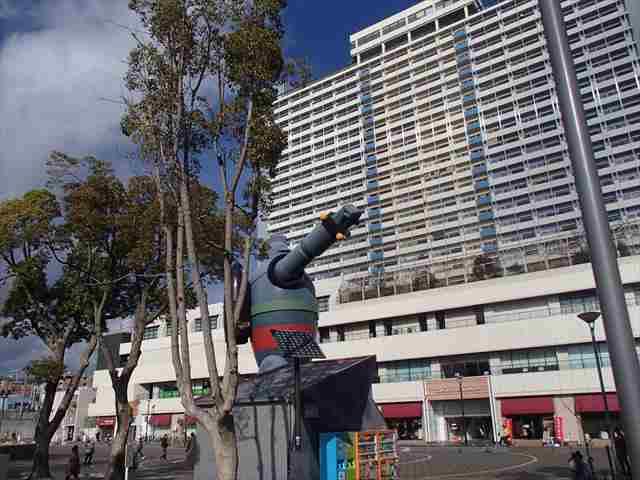 Nagataekimae