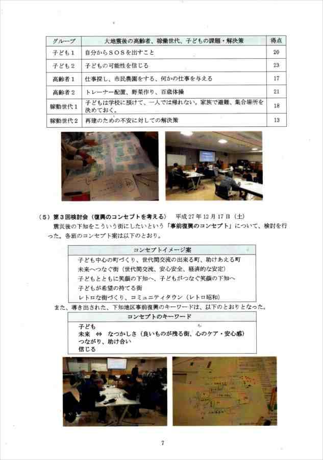 7_new_r