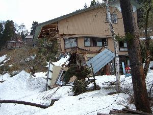 Yamakoshi1