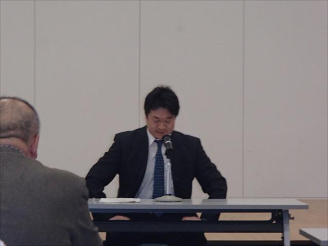 Iwamura_r