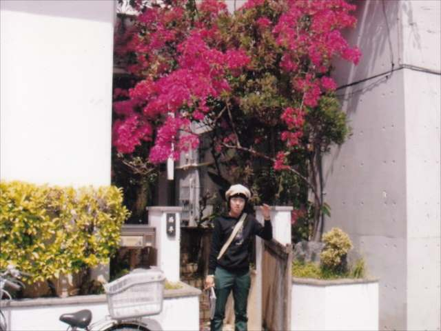Okinawa_bb_new_r