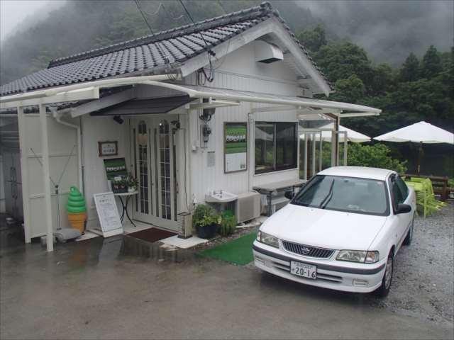 Ikegawatyaen1_r