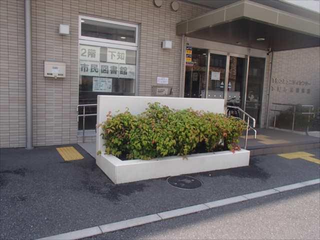 Hikage211zi_r