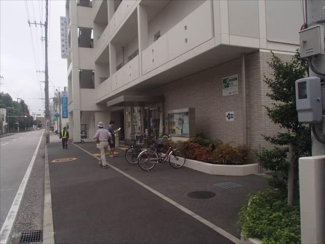 Touhyousyo_iriguti_r