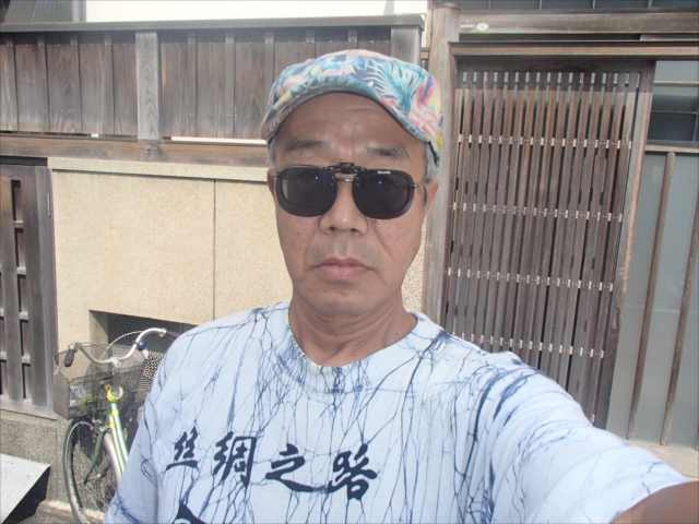 Sirukuroro_r