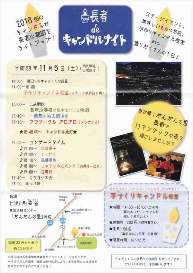 2_new_r_2