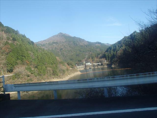 Hongawa_r
