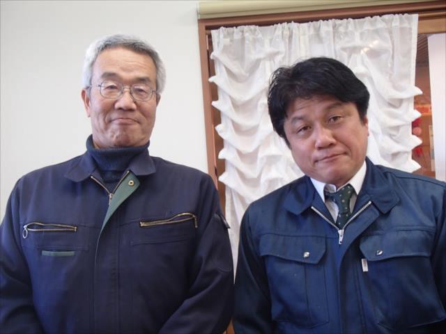 Yamamotosan1_r