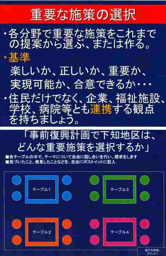 _new_r_5