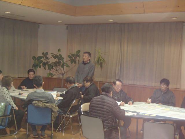 Okazaki_r
