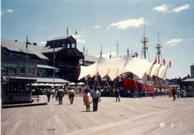 Pier17ny1988_2