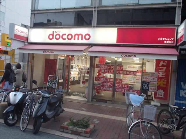 Docims1_r