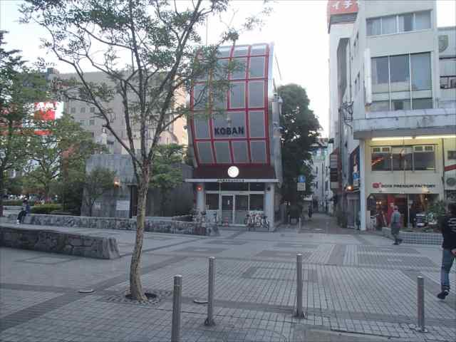 Keisatu1_r