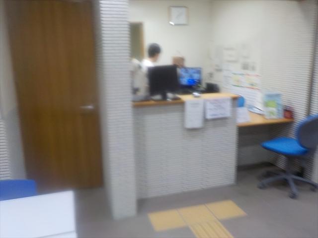 Dscn1902_r_2