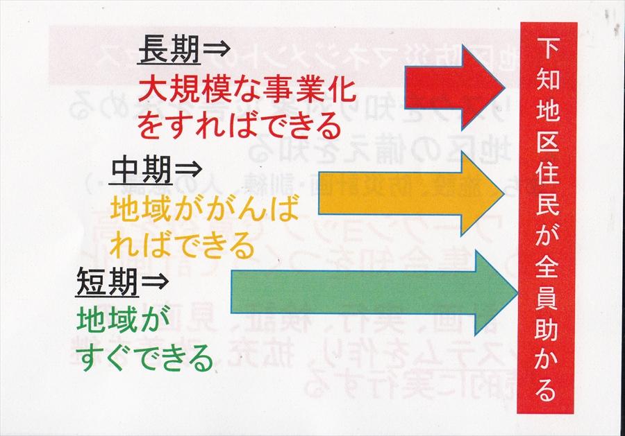_new_0001_r
