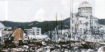 Hiroshima1945806_thumb_4